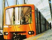 TPHCM xây tuyến metro thứ 2 từ ba nguồn vốn vay