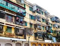 Chuyển nhượng hợp đồng cho thuê nhà ở thuộc sở hữu nhà nước