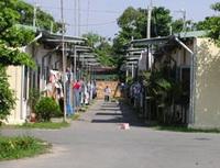 Loay hoay với chính sách phát triển nhà ở xã hội