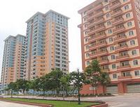 Chớp cơ hội lúc khó khăn: Nhà đất Hà Nội trong tầm ngắm