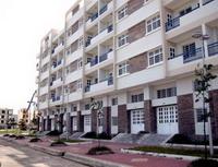 Tổng diện tích sàn nhà lưu trú cho công nhân tại TPHCM: Xây dựng vượt 29% chỉ tiêu