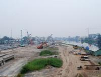 TP HCM gọi đầu tư 16 dự án hạ tầng trọng điểm