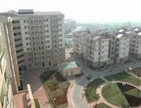 Ba loại dự án được rút ngắn thủ tục hành chính trong đầu tư xây dựng