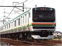 Mở thầu dự án đường sắt trên cao (Hà Nội)