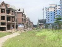 Ninh Thuận: Trên 163 tỷ đồng cho dự án xây dựng hồ sơ địa chính và quản lý đất đai