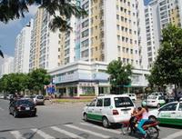 Người nước ngoài mua nhà ở Việt Nam: Cửa mở nhưng nhiều người còn e ngại
