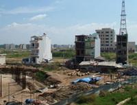 Ban Quản lý Khu đô thị mới Thủ Thiêm được phê duyệt quy hoạch chi tiết 1/500