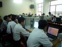 Kiên Giang: Dự án tổng thể xây dựng hệ thống hồ sơ địa chính và quản lý đất đai