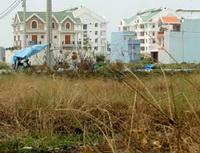 Hà Nội: Phủ kín quy hoạch 14 quận, huyện