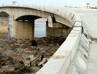 Cầu Vĩnh Tuy sẽ hoàn thành đúng thời hạn