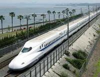 Dự án đường sắt cao tốc: Từ Hà Nội vào TP.HCM chỉ khoảng 6 tiếng