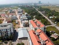 Xây thêm 1.000 căn hộ tái định cư dự án Thủ Thiêm
