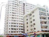 Thị trường bất động sản : Hồi phục nhờ nhà giá thấp