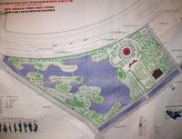 Sẽ có sân golf ngay giữa trung tâm Hà Nội mở rộng
