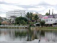 Thị xã Bảo Lộc được công nhận đô thị loại III