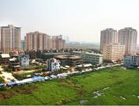 Huyện Mê Linh Từng bước đưa công tác quản lý đất đai đi vào nền nếp