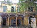 Chủ trương bán biệt thự ở Hà Nội vẫn án binh bất động