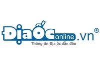 DiaOcOnline và những câu chuyện chưa kể (phần 2)