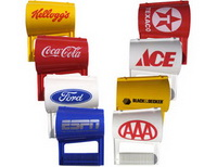 Nhượng quyền và việc bảo vệ thương hiệu