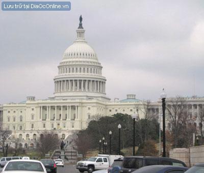 http://image.diaoconline.vn/Tintuc/2009/09/22_DOOL_TT_090922_HT8_4.jpg
