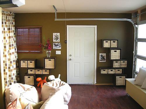 5 khuyến cáo khi sửa nhà