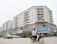 Giá thuê mặt bằng bán lẻ tại Việt Nam: Ổn định ở mức cao