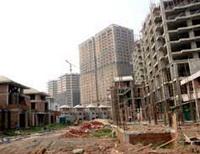 Quy hoạch đô thị: Giảm tải cho khu vực trung tâm