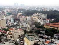 Quy hoạch đô thị phải lấy con người làm chủ thể trung tâm