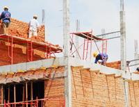 Nhà xây không phép có được hợp thức hóa?