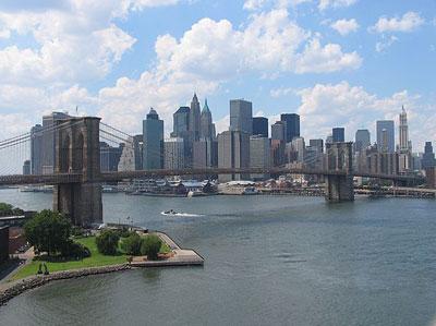 Chiếm ưu thế trong phân khúc căn hộ cao cấp ở New York