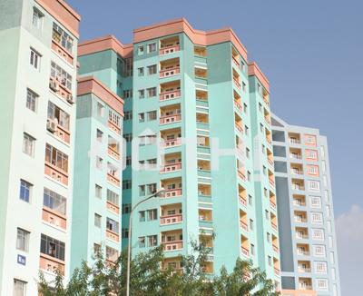 Chấn chỉnh việc thuê hộ chung cư làm văn phòng