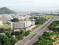 Đòn bẩy thu hút đầu tư vào Bình Định