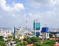 Propex Vietnam 2009: Hoàn thiện chính sách và tăng độ minh bạch