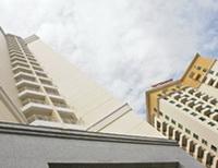 Cổ phiếu bất động sản: Trụ cột mới của thị trường năm 2010?