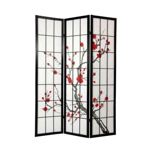 Shoji - Tấm chắn cửa truyền thống Nhật Bản