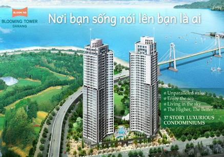 Công ty TNHH Đầu tư và Phát triển Hàn Quốc: Khai trương chi nhánh Hà Nội