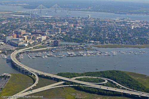 10 thành phố đáng đến nhất năm 2010