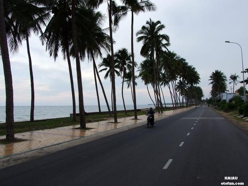 Bình Thuận: Giá đất cao nhất 19,2 triệu đồng/m2