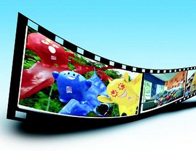 """Sơn Nippon: Nhận giải thưởng kép """"Quả chuông vàng"""" 2009"""