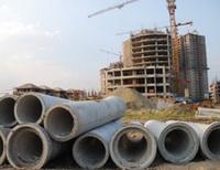 Chấm dứt việc chủ đầu tư găm giữ đất