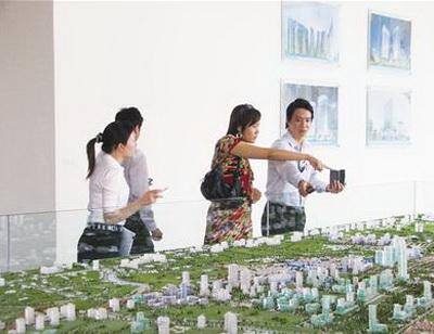 Nhiều đối tượng Việt kiều được mua nhà tại Việt Nam không hạn chế