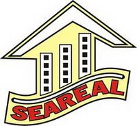 Công ty Bất động sản Đông Nam Á khai trương chi nhánh mới