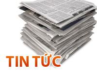 TP.HCM: Phê duyệt chỉ tiêu dự án cao tầng tại Q.7