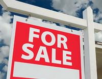 Mỹ gia hạn chương trình hỗ trợ người mua nhà
