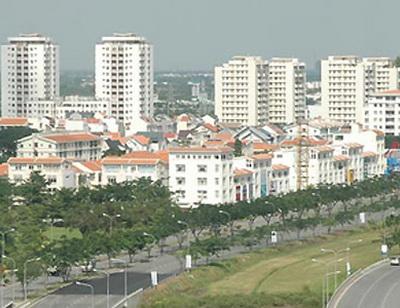 Việt Kiều mua nhà: vẫn khó