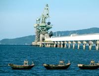 Đầu tư hơn 1.200 tỷ đồng xây kết cấu hạ tầng