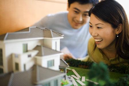 Một số vấn đề cần biết về marketing bất động sản