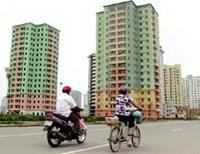 Hà Nội: Dời 40 vạn dân ra ngoại thành!