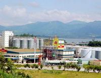 Phấn đấu đến năm 2020, tỉnh Quảng Ninh có 42 cụm công nghiệp