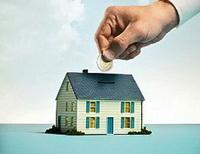 Tín dụng bất động sản: Tăng trưởng chậm